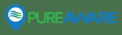PureAware Logo