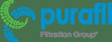 Purafil logo (1)