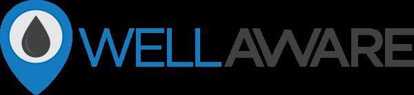 WellAware Logo - Color-2