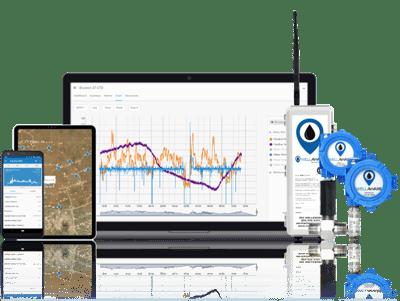 wellaware remote monitoring platform 2 - midstream 900 ref