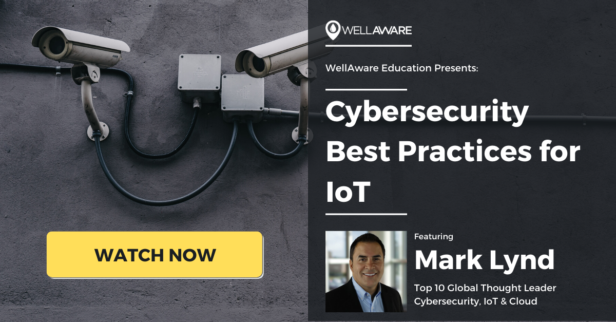 Cybersecurity Webinar on demand